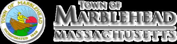 Marblehead, MA